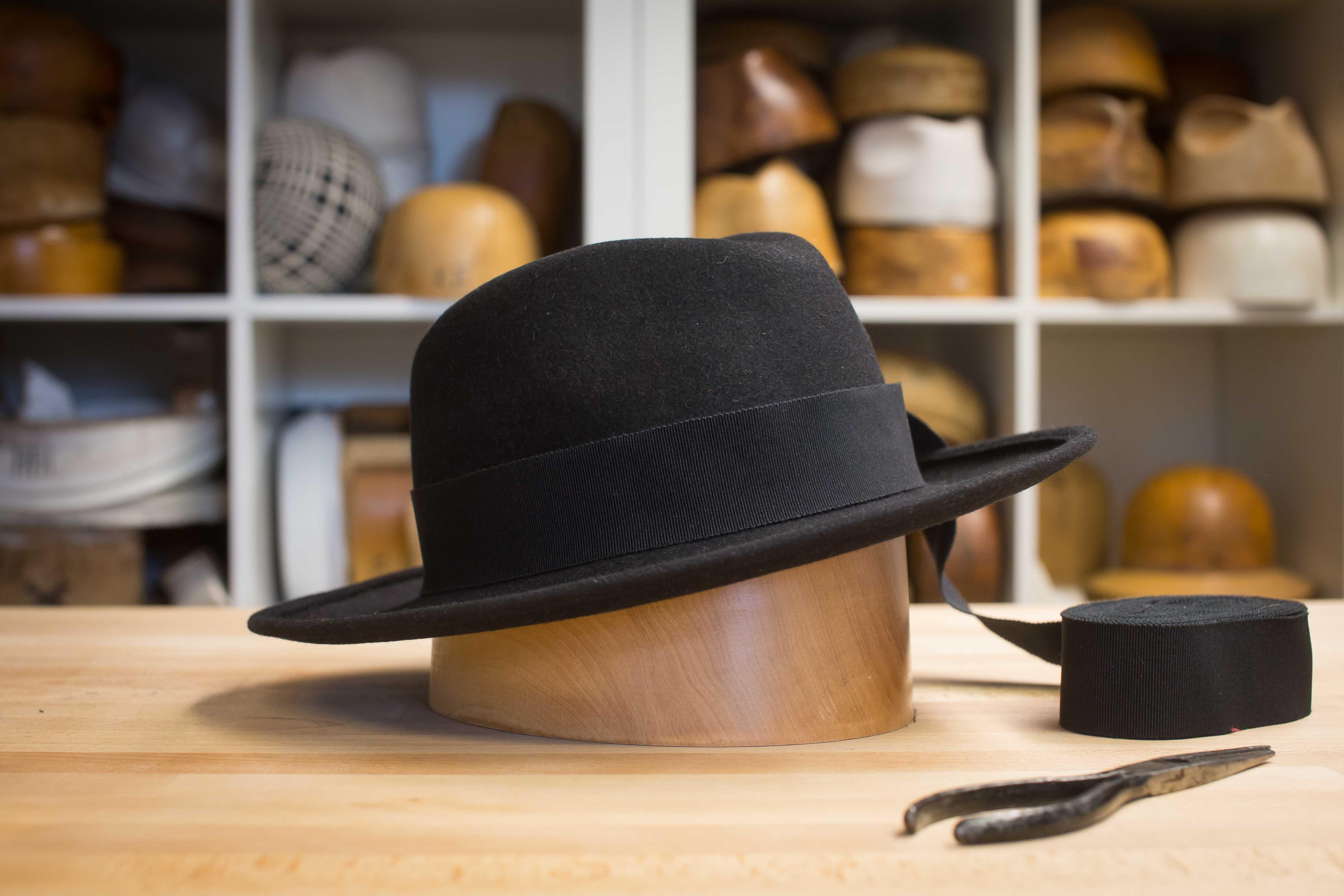 ateljee-fedora-hattutukit-hattukauppa-helsinkihatfactory